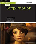 Book - Basics Animation: Stop Motion